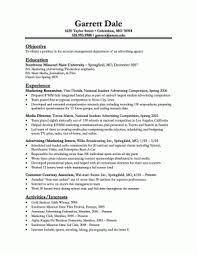 Pharmaceutical Regulatory Affairs Resume Sample Top Thesis Statement Writers Sites For Question In Essay