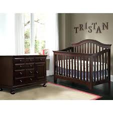 convertible crib and changing table dressers baby crib and dresser crib and dresser combo crib