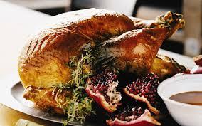 gourmet turkey moist roast turkey with pan gravy 2000s recipes menus