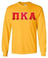 pi kappa alpha clothing gear u0026 pike rush shirts