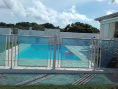 chambre chez l habitant guadeloupe lagon ou aurore chambre avec piscine et spa en partage location
