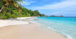 phuket land for sale beachfront sea view luxury villa and all
