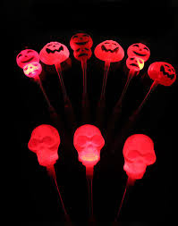 online get cheap diy halloween props aliexpress com alibaba group