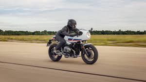 bmw motorrad r nine t bmw r ninet racer bmw motorrad singapore