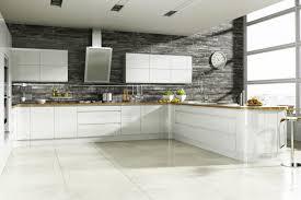white and grey modern kitchen modern grey white kitchen decoration using dark grey stone modern