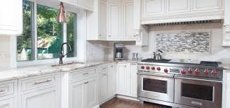 High Quality Kitchen Cabinets Modern Kitchen Cabinets Cabinet Remodel Philadelphia