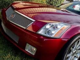 2015 cadillac xlr price cadillac xlr v for sale in south carolina carsforsale com
