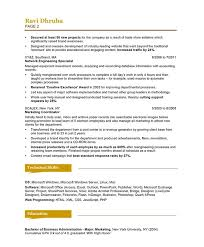objective for a resume examples social media specialist resume samples u0026 examples
