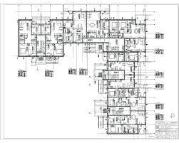 8 unit apartment building plans amazing 8 unit apartment plans pictures exterior ideas 3d gaml