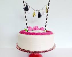 graduation cake etsy