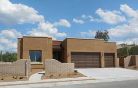 tucson real estate u0026 homes for sale april kuhlmann tucson