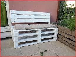 plan canapé plan canapé en palette luxury banc canapé banc fait avec des