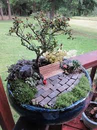 architectural garden design ideas webbkyrkan com webbkyrkan com
