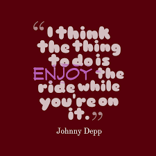 Johnny Depp Quote On Love by Picture Johnny Depp Quote About Enjoy Quotescover Com