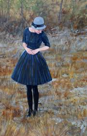 562 best artist fred calleri images on pinterest figurative