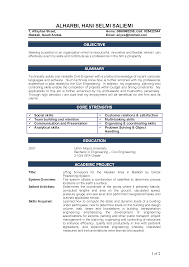 C Level Executive Resume Director Level Resume Examples