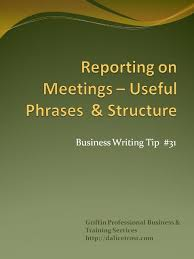 cheap dissertation results proofreading for hire uk weaknesses for