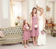 Monsoon Wedding Dress 15 Ways To Make Your Bridesmaids Feel Super Special