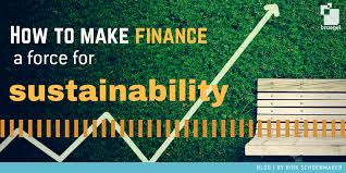 how to finance a for sustainability bruegel
