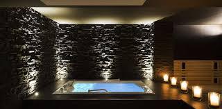 hotel romantique avec dans la chambre belgique week end hôtels design namur avec accès à la piscine extérieure à
