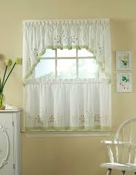Cheap Window Treatments by Cheap Window Curtains Sets Home Design Ideas