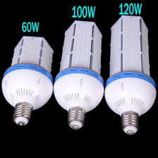 led bulb halide online led bulb halide for sale