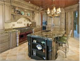 Elegant Kitchen Cabinets Las Vegas Superior Moulding Of Nevada Enkeboll Designs Idea Pages Las Vegas