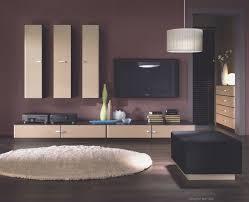 wohnzimmer wã nde farben fur wohnzimmer kazanlegend info