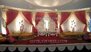 wedding backdrop on stage wedding stage backdrops decorated wedding stage backdrops wedding