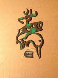 Browning Wall Decor 28 Browning Wall Decor Best 25 Camo Bedrooms Ideas Only On