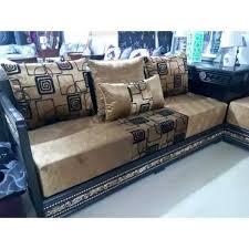 housse de canapé marocain pas cher housse de canapé marocain pas cher images salonmarocain et regarding