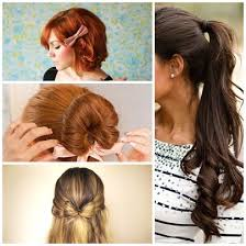 hair steila simpl is pakistan 50 simple hairstyles for curly hair you can do in 10 minutes