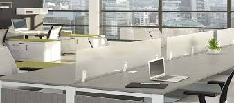 interior design kitchener interior designer kitchener kitchener waterloo office furniture