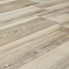 white washed grey laminate flooring