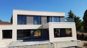 pare vent verre terrasse verre zimerfrei com u003d idées de design pour les