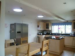 kitchen lighting solutions solatube natural lighting solutions in the room home