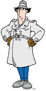 inspector gadget pooh u0027s adventures wiki fandom powered wikia