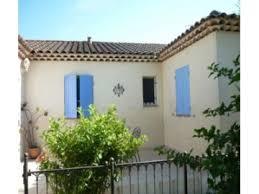 chambre hote salon de provence chambre d hôte cottage elyane à salon de provence sur my provence
