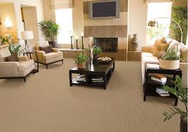 vinyl flooring raleigh nc flooring design