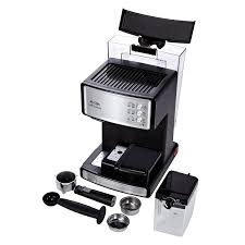 7 Best Images About Makers Best Cappuccino Makers 2017 Top Cappuccino Maker Reviews