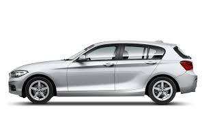 bmw 1 series 3 door for sale bmw 1 series manual transmission pdf cover