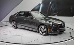 cadillac cts sport sedan cadillac cts related images start 0 weili automotive