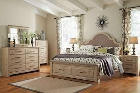 modele decoration chambre la chambre vintage 60 idées déco très créatives