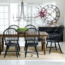 ethan allen dining table and chairs used used ethan allen dining room set swivel chairs dining room set early