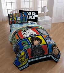 how to decorate a star wars themed bedroom hubpages