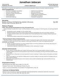 Sample Resume For Accounts Receivable by Resume Sample Cv For Nurses In Sample Cv Writing Service Sample