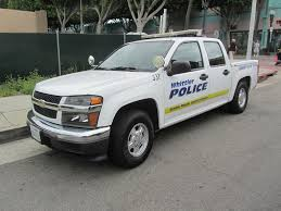 police truck chevrolet colorado police truck chevrolet colorado police cars
