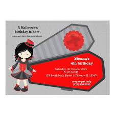 315 best vampire birthday party invitations images on pinterest