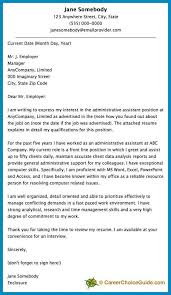 Examples Of Resumes Australia by Best 20 Resume Cover Letter Examples Ideas On Pinterest Cover