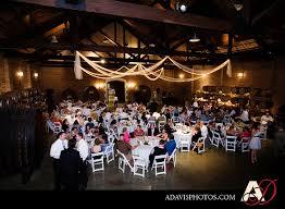 Dallas Wedding Venues 2010 Favorite Wedding Venues In Dallas